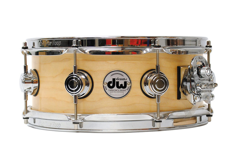 DW Collector's Series®